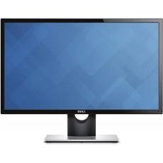 """Dell Monitor de 24"""" S..."""