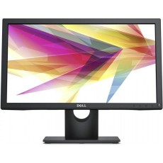 """Dell Monitor de 20"""" E2016H..."""