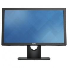 "Dell Monitor de 22"" Full HD..."