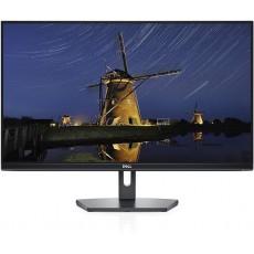 """Dell Monitor SE2719HR 27""""..."""