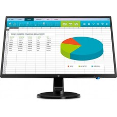 "Monitor N246v IPS LED 23.8""..."