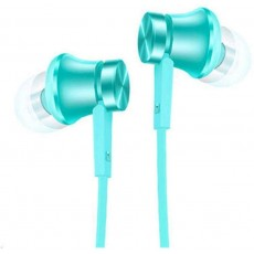 Auriculares Xiaomi MI...