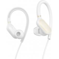 Xiaomi Auriculares MI...