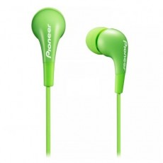 Auriculares In-Ear Pioneer...