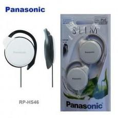 Panasonic RP-HS46 E-W -...