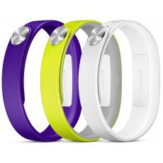 Pack active pulseras...