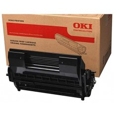 OKI 01279001 - Tóner unidad...