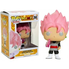 Figura pop FFK13922...