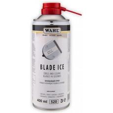Wahl Blade Ice Spray...