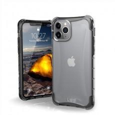 Funda Plyo para iPhone 11...