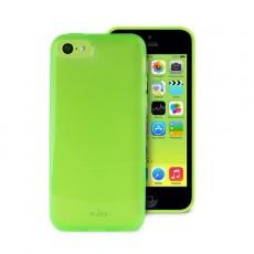 Funda plasma verde iphone...
