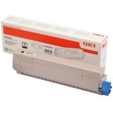 Oki 46443104 Toner Original...