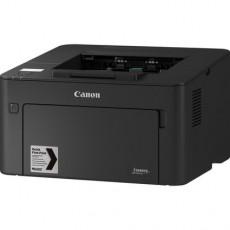 Impresora Canon Lbp162dw...