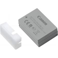 Canon NB-10L - Batería para...