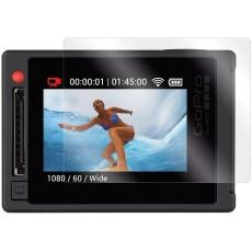 GoPro ABDSP-001 - Pack de 3...