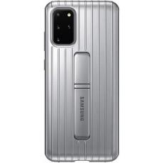 Funda Original Samsung...