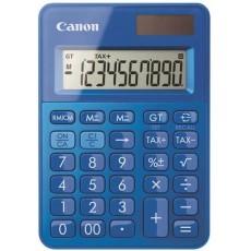 Calculadora sobremesa Canon...