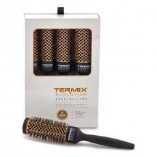 Termix Pack 4 cepillos...