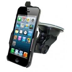 Soporte coche apple iphone...