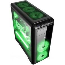 Caja 3go Hologram ATX...
