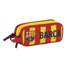 F.c. barcelona senyera -...