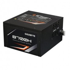 Gigabyte GP-B700H - Fuente...