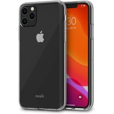 Funda Moshi Vitros iPhone...