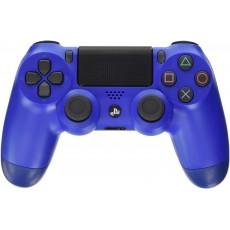 Sony Dualshock 4 Mando...