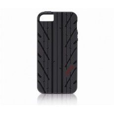 Funda tread gt iphone 5 gear4