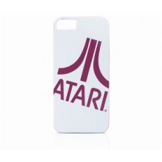 Funda atari logo iphone 5...