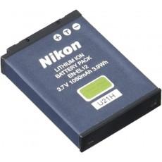 Nikon EN-EL12 - Batería...