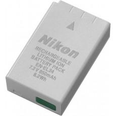 Nikon EN-EL24 Batería...