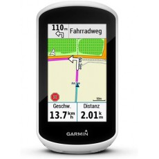 Garmin Edge Explore -...