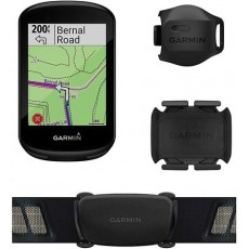 Garmin Edge 830 Pack con...