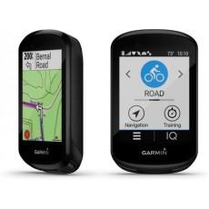 Garmin Edge 830 - GPS para...