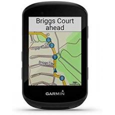 Garmin Edge 530 - GPS para...
