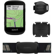 Garmin Edge 530 Pack con...