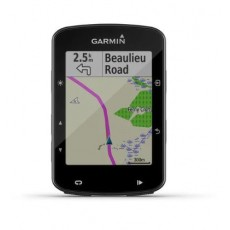 Garmin Edge 520 Plus Sensor...
