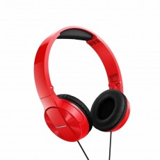 Auriculares pioneer pure...