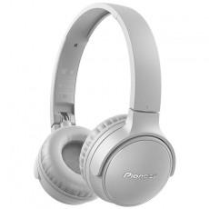 Pioneer Auriculares on-ear...