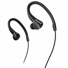 Pioneer SE-E3 Auriculares...