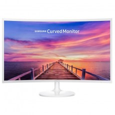 Monitor Led 31.5  Samsung...