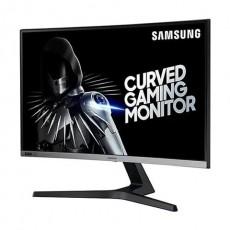 Monitor curvo Samsung...