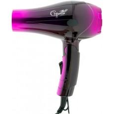 My hair secador de viaje...