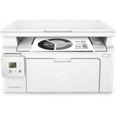 Hp Impresora Multifunción...