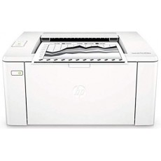 LaserJet Pro Impresora Pro...