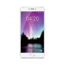 Smartphone Meizu MX6 4Gb...