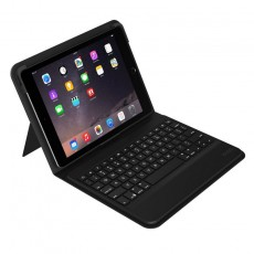 Zagg Messenger Folio Funda...