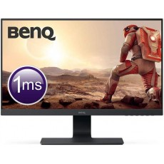 BenQ GL2580H - Monitor...