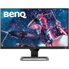 Monitor Benq EW2780 Negro...